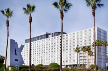 hyatt_lax_ext