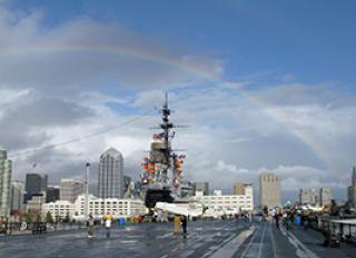 uss_midway_03