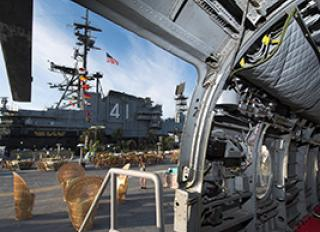 uss_midway_02